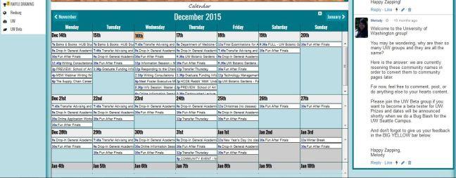 Event calendar UW.JPG